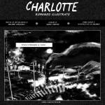 copertina Charlotte