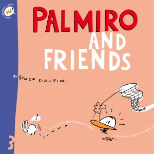 Palmiro and Friends
