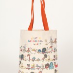 palmiro shopping bag (cod.SB13C002)